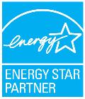 ENERGY-STAR-Partner Logo