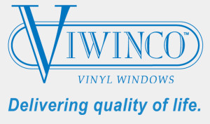 Viwinco Logo