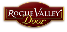 rouge valley logo