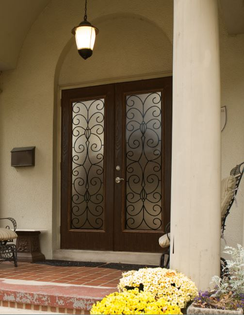 View their website for light commercial-residential application doors. u201c : aws doors - Pezcame.Com
